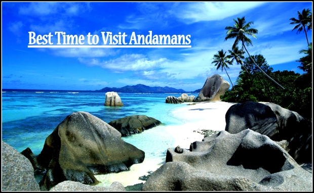 best time to visit andamans.jpg