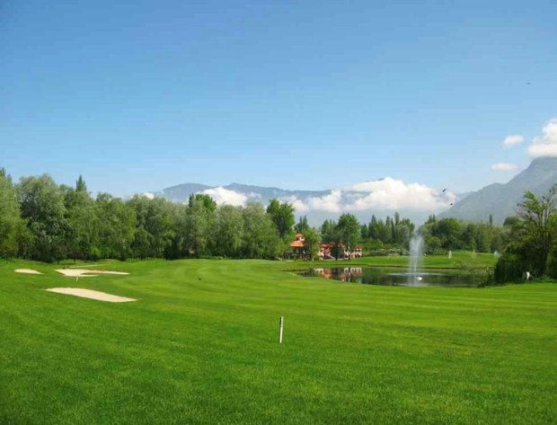 The-Royal-springs-golf-course