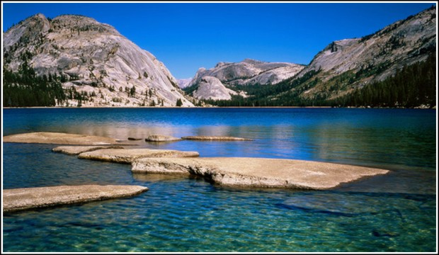 yt-tenaya-lake_dollar_680.jpg