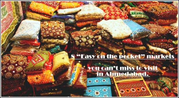 Ahmedabad - featured image